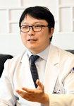 [피플&피플] 구포성심병원 박시환 부원장