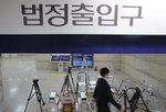 """""""이미경 CJ 부회장 퇴진 이유, SNL·광해·변호인 제작한 탓"""""""