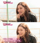 '하숙집 딸들' 박시연, 20대에 따뜻한 위로...함께 붉힌 눈시울