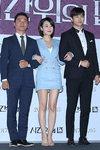 '시간위의 집', 광기어린 김윤진이 홀로 그들과 만난다