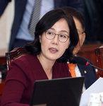 자유한국당, 무한도전에 불쾌감 표출...김현아 의원은 누구?