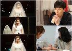 '살림하는 남자들2' 일라이-지연수, 혼인신고 비하인드…본격적인 결혼준비