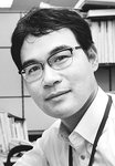 [뉴스와 현장] 부산시 대선공약 제안 또 재탕 /박태우