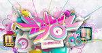 [라인업]'뮤직뱅크' CNBLUE, 갓세븐, 걸스데이, 구구단, 몬스타엑스, 브레이브걸스, 하이라이트 등