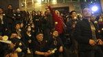 파리에서 '화교 총격 사망' 후 상하이 '프랑스인 흉기 피습' 긴장 고조