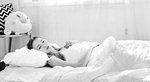 코 골다 숨 안쉬는 수면무호흡, 방치땐 뇌졸중 위험