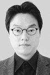 [세상읽기] 세월호라는 역사의 언어 /전성욱