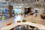 [7개 언론사 공동기획] <4-1>혁신도시와 창조경제혁신센터의 성과와 과제