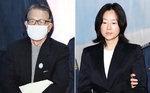 """""""블랙리스트는 특검의 편견·오해"""""""