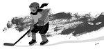 [스포츠 에세이] 스포츠계의 '히든 피겨스'를 기대하며 /이효경