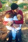 미국 시리아 공격 명분된 사린가스는?…피습자 증언보니
