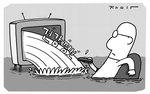 [메디칼럼] 의료정보의 홍수가 초래하는 '디스토피아' /신종범