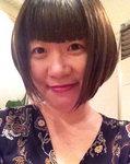 [감성터치] 콘텐츠를 생산하는 방법 /김유리