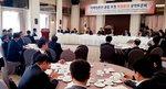 지방소비세 21%로 확대 공감…'수도권만 수혜' 대안 찾아야