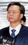 우병우 세월호 위증혐의 추가 적용