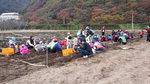 힐링 으뜸촌 <14> 양산 장선휴체험마을
