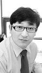 [옴부즈맨 칼럼] 대선후보들 지역 공약이 궁금하다 /김진호