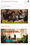'쓰리디프린터는 알지만 섀도우캐비닛은 모르는 김종인'…계속되는 '삼'과 '쓰리' 문제