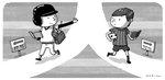 [스포츠 에세이] 체육특기자의 미래를 위한 공부 /김영일