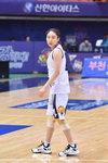 최윤아 은퇴...악착같은 플레이 여자 프로농구 대표 가드