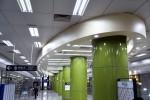 4월 20일 개통 부산 도시철도 연장 다대선 역사를 가다(낫개 다대포항 다대포해수욕장역)