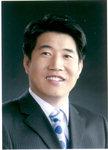 김쌍우 부산시의원 자유한국당 탈당...주변 동료와 상의 후 행보 결정
