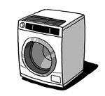 [도청도설] 홍준표의 세탁기론