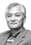 [세상읽기] 박근혜 조윤선 그리고 낸시 에스터 /정영인