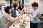 국제시장 청년 창업가들 <6> 랜드마크프로젝트 정성훈 대표