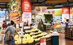 홈플러스 신선식품 강화로 차별화