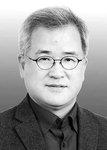 [세상읽기] 부산의 심장, 이너부산(Inner Busan) /엄길청