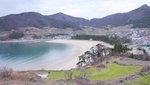 23억 투입 28개 해수욕장 환경개선