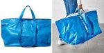 어느 가방이 진짜 명품일까요?
