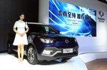 현대자동차, 중국 맞춤형 신차로 시장 탈환전