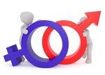 [톡 쏘는 과학] 남성 기대수명 여성보다 짧은 이유