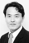 [뉴스와 현장] 항노화 시설 유치에 총력을 /김성룡