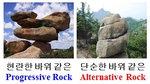 [박기철의 낱말로 푸는 인문생태학]<306> Progressive and Alternative:변화하는 락