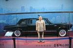 [김동하교수의 화교문화역사답사기] <6>덩샤오핑, 화교 도움으로 개방을 시작하다