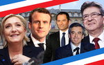 [방송가] 프랑스 청년들은 어떤 선택을 할까