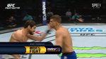 UFC 세계서 가장 강력한 공인중개사 알 아이언퀸타, 디에고 산체스 상대 1라운드 KO승