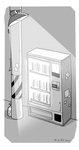 [국제시단] 캔, 캔 자판기 /정익진