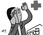 [황은경 약사의 약발 받는 약 이야기] 커피를 즐기는 당신이 속쓰린 이유