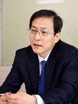 [시사人] 부산국제금융도시추진센터 박영호 센터장