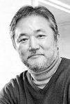 [세상읽기] 한국인 자신들만 모른다는 세 가지 /권융
