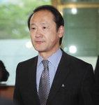 일본, 외교청서 '독도는 일본땅' 주장…또 도발