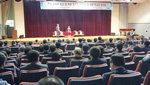 경남도교육청, 학교 교육력 제고 및 학생 맞춤형 진학지도 워크숍 개최