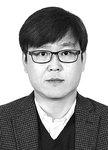 [옴부즈맨 칼럼] 부울경 대선 공약 보도 집중했으면 /양혜승