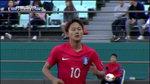 전북 현대, U20 대표팀에 3대 0 리드 … 이승우 침묵(후반 40분)