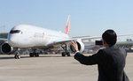 아시아나, 에어버스 A350 도입...기내 와이파이.'이코노미 스마티움' 도입