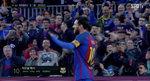 [프리미어리그] 바르셀로나, 간만의 다득점으로 오사수나에 7대 1 대승… 레알과의 승점차는?